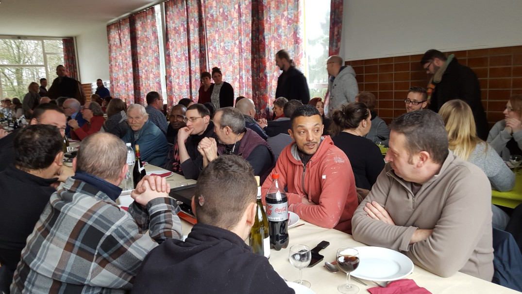 Approches 2016-1, kort, CSL - Repas personnel  (3)