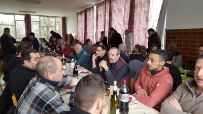 Approches 2016-1, kort, CSL - Repas personnel  (4)