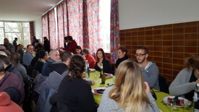 Approches 2016-1, kort, CSL - Repas personnel  (5)