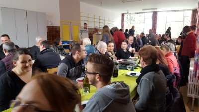 Approches 2016-1, kort, CSL - Repas personnel  (6)