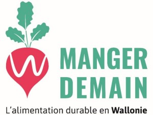 Approches 2019-2_dossier_Logo Alimentation durable en Wallonie